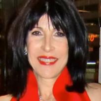 Catherine Schreiber alt=