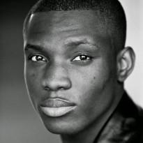 Emmanuel Kojo alt=